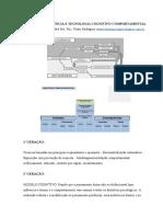 EVOLUÇÃO DA CIÊNCIA E TECNOLOGIA C.COMPORTAMENTAL.docx