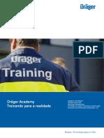draeger-academy-treinamentos