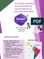 BEBEYSEC FINAL 2 (2)