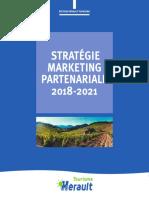 plan-marketing-2018-pdf