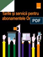 Brosura-Abonamentele-Orange-tarife-si-servicii-22iunie2020.pdf