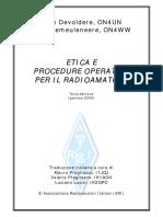 mauale_etico_ed_operativo.pdf