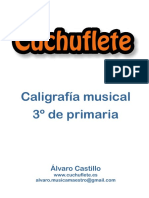 CALIGRAFÍA-3-TERCERO-v02
