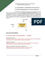 PROBLEMAS PROPUESTOS APLICACION CALOR SENSIBLE Y CALOR LATENTE (1).doc