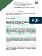 CIRCULAR 17.pdf