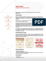 INACLEAR (1).pdf