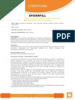 epiderfill (1).pdf