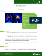 HA-Powder.pdf