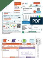 Codensa22 de Mayo de 2020.pdf