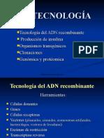 BIOTECNOLOGÍA SB 2012-2