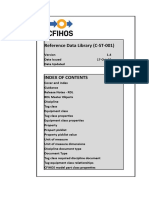 CFIHOS-Reference-Data-Library-V1.4-1.xlsx