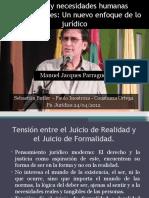 manuel-jacques (1).ppt