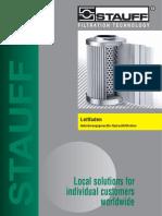 Leitfaden_Filterelemente
