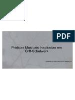 Práticas Musicais inspiradas em Orff-Schulwerk.pdf.pdf