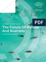 WEF_The_Future_Of_Nature_And_Business_2020.pdf