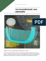 sinpermiso-la_renta_basica_incondicional_una_propuesta_inaplazable-2019-05-12(1)