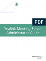 Yealink_Meeting_Server_Administrator_Guide_V10.23.0.5.pdf
