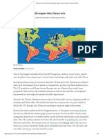 Europe and US can still compete with Chinese tech _ Financial Times.pdf