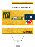 capitalmarque-fastfood-111003011915-phpapp02