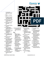 health_and_safety_crossword-1.pdf