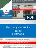 (4J) ELECTRONICA BASICA CLASE 1.pdf