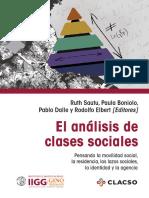 El-Analisis-de-Clases-Sociales