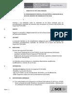 Directiva_007-2020-OSCE-CD_PES-DU-070-2020