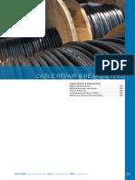422747501-Cable-Repair.pdf