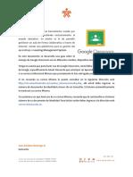 Guia Completa de Google Classroom por Juan Restrepo