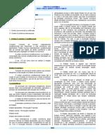 Direito Econmico - CEJ 2005