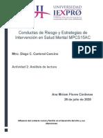 AnaFlores-Análisisdelectura.docx