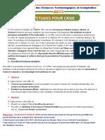 FICHE-RENSEIGNEMENT-BOURSES-DETUDES