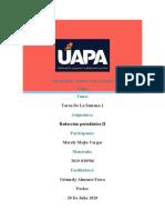 REDACCION PERIODISTICA 2 -1