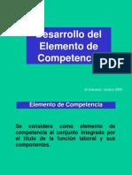 DESARROLLO DE ELEMENTOS PPT.pdf