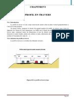 CHAPITRE 6 Profil en travers.pdf