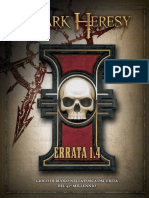 dh_download_errata1.4.pdf