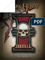 dh_download_errata1.6.pdf
