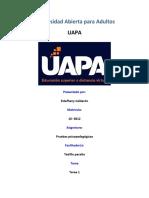 pruebas psicopedagogicas tarea 1 (5)