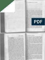 Chalmers, Alan - El problema de la induccion.pdf