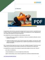 Avaliacao-Funcional-nos-Ginasios.pdf