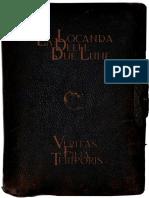 Dark Heresy- Avventura VFT.pdf