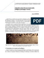 Chronologie_de_la_realisation_dune_frise.pdf