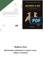 DE_LA_MATIERE_OSSEUSE_A_L_ART_MOBILIER_P.pdf
