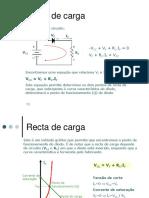 Semicondutores_2