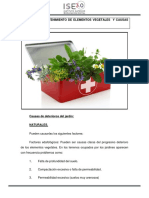 Jardineria modulo 1 clase 3