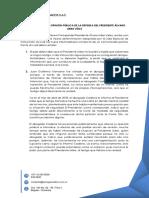 Comunicado 5 Agosto 2020.pdf
