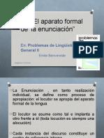 el_aparato_formal_de_la_enunciacin