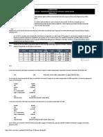 Cap_16___Finanzas_Bealey.pdf.docx