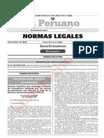 DS-35-2020-pcm-LP