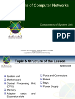 FCN_06_Computer_Components